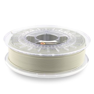 Fillamentum ABS Extrafill Concrete Grey - 1.75mm - RAL 7023 - 750g Filament