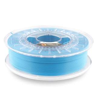 Fillamentum ABS Extrafill Sky Blue - 1.75mm - RAL 5015 - 750g Filament