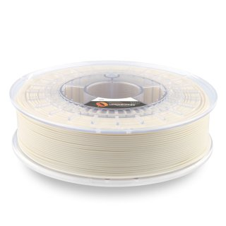 Fillamentum ABS Extrafill Natural - 1.75mm - 750g Filament