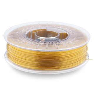 Fillamentum CPE HG100 Morning Sun Transparent - 1.75mm - 750g Filament