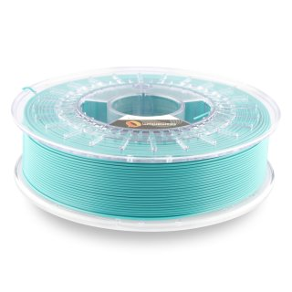 Fillamentum PLA Extrafill Turquoise Blue - 1.75mm - RAL 5018 - 750g Filament