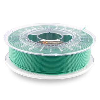 Fillamentum PLA Extrafill Turquoise Green - 1.75mm - RAL 6016 - 750g Filament