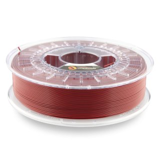 Fillamentum PLA Extrafill Purple Red - 1.75mm - RAL 3004 - 750g Filament
