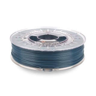 Fillamentum ASA Extrafill Grey Blue - 1.75mm - 750g Filament
