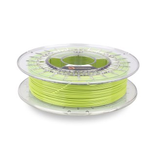 Fillamentum Flexfill TPU 98A Pistachio Green - 1.75mm - 500g Filament Flexibel