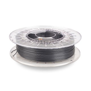 Fillamentum Flexfill 98A Vertigo Grey - 1.75mm - 500g Filament Flexibel