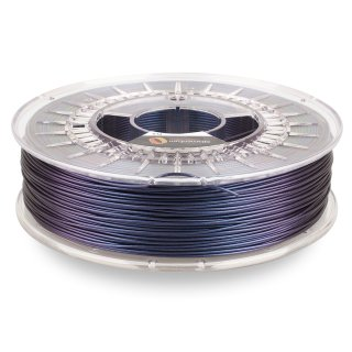 Fillamentum PLA Extrafill Wizards Voodoo - 1.75mm - 750g Filament