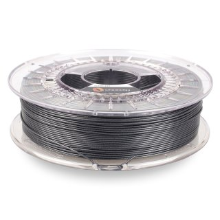 Fillamentum CPE HG100 Vertigo Grey - 1.75mm - 750g Filament