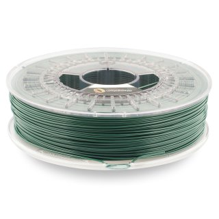 Fillamentum CPE HG100 Army Green - 1.75mm - 750g Filament