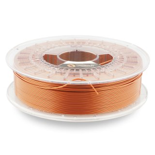 Fillamentum CPE HG100 Caramel Brown Metallic - 1.75mm - 750g Filament