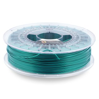 Fillamentum CPE HG100 Jungle Green Metallic - 1.75mm - 750g Filament