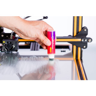 Magigoo® Original 50ml - The 3D printing adhesive GlueStick
