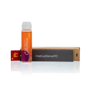 Magigoo Pro PC - The 3D printing adhesive for Polycarbonate