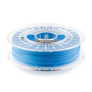 Fillamentum Flexfill TPE 90A Sky Blue - RAL 5015 - 1.75mm - 500g Filament Flexible