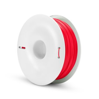 Fiberlogy EASY PLA Filament Rot - 1.75mm - 850g