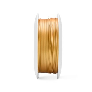 Fiberlogy EASY PLA Filament True Gold - 1.75mm - 850g