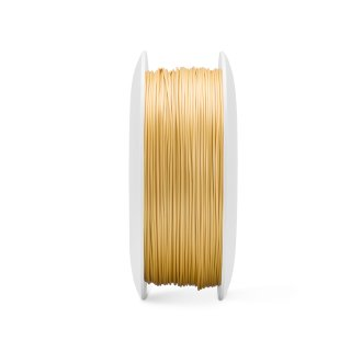 Fiberlogy FiberSilk Metallic Gold - 1.75mm - 850g