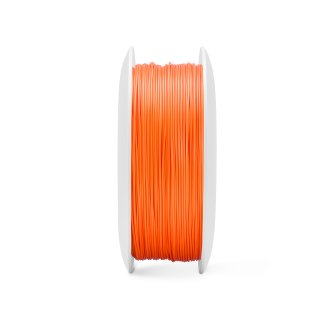Fiberlogy FiberSilk Metallic Orange - 1.75mm - 850g