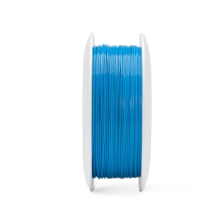 Fiberlogy EASY PETG Filament Blau - 1.75mm - 850g