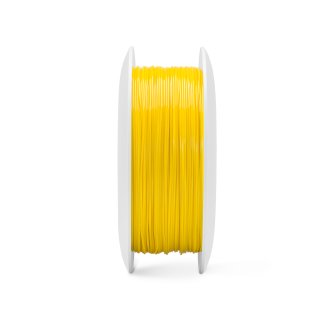 Fiberlogy EASY PETG Filament Yellow - 1.75mm - 850g